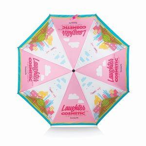 Benefit Cosmetics Umbrella ☂